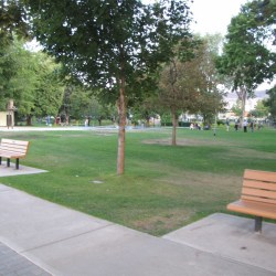 Riverside Park 8