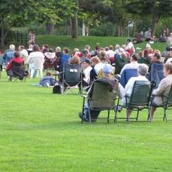 Riverside Park 3