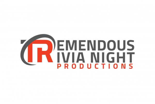 Tremendous Trivia Night Productions