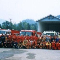 Wildfire Memorial 3