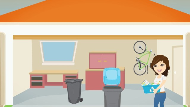 City of Kamloops - Recycling Tips