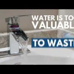 City of Kamloops – Why Save Water?