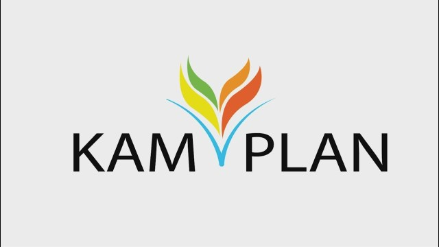 KAMPLAN Review & Update
