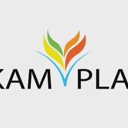 KAMPLAN Review & Update
