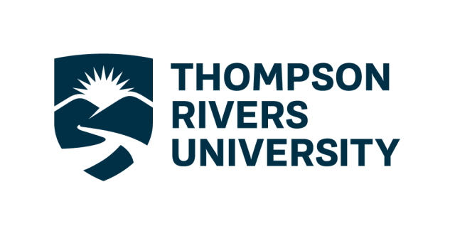 TRU launches new Master of Science in Data Science program – TRU Newsroom
