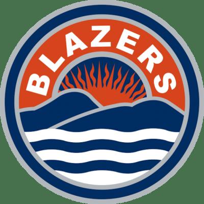 Kamloops Blazers vs Prince George Cougars