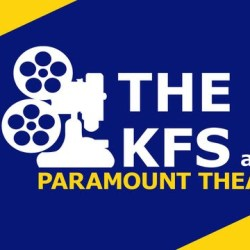 Kamloops Film Society: Private Bookings are Back
