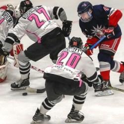 Revelstoke Grizzlies to take swipe at hometown Kamloops Storm