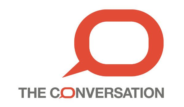 Conversation Canada | A session with editor Scott White – TRU Newsroom
