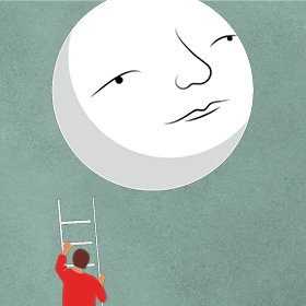 WCT: The Boy in the Moon