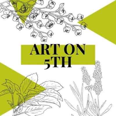 Art on 5th