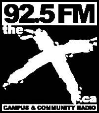 CFBX radio logo 200x219