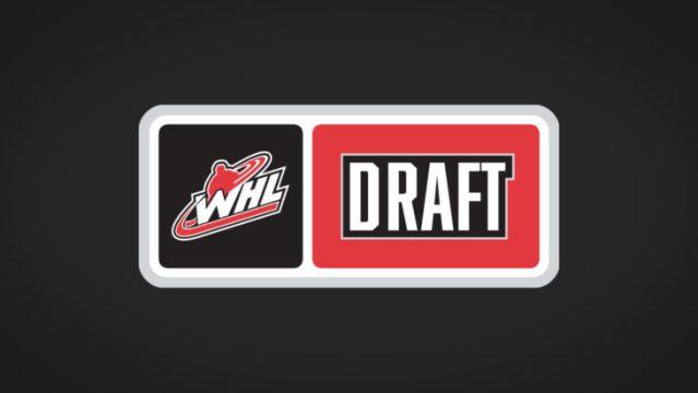 Blazers to Select 14th in 2020 WHL U.S. Prospects Draft – Kamloops Blazers