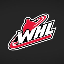 Western Hockey League announces delay to start of 2020-21 Regular Season – Kamloops Blazers