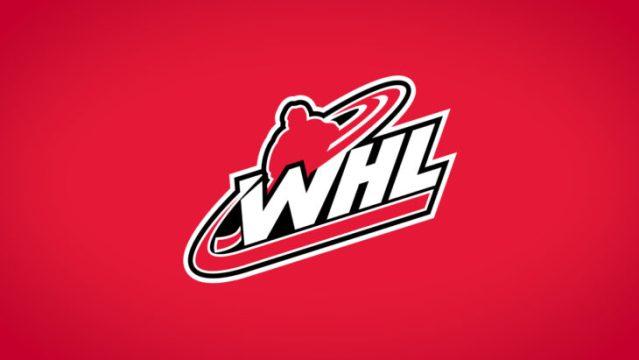 Western Hockey League announces event updates – Kamloops Blazers