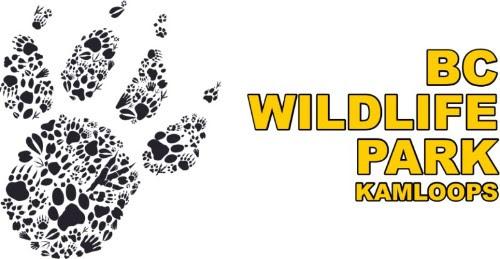 BC Wildlife Park's  Temporary Closure