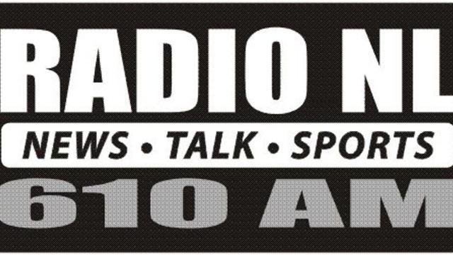 RadioNL: Interview Matt Wilson (QB)