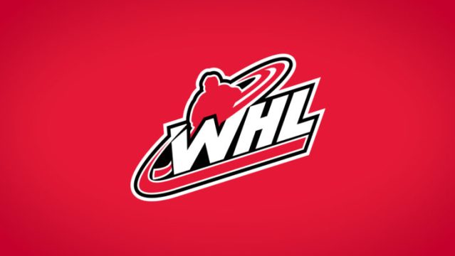 WHL announces adjusted start date for 2020-21 Regular Season – Kamloops Blazers