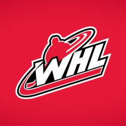 WHL announces Return to Play Protocol for 2020-21 – Kamloops Blazers