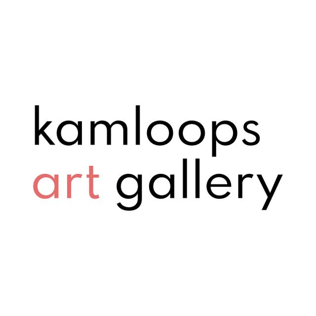 Kamloops Art Gallery Reopened - Downtown Kamloops