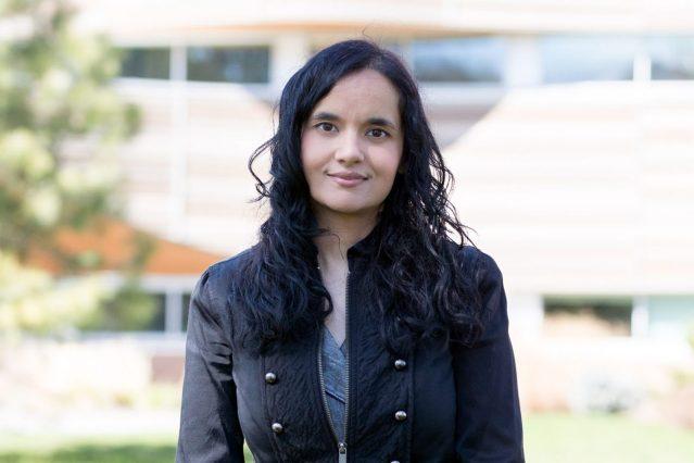 Law professor finds success in Supreme Court of Canada – TRU Newsroom