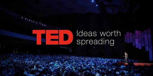 Soulful Ted Talks: An Exploration