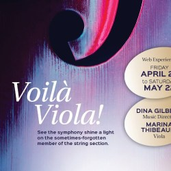 Violà Viola Excerpt 2