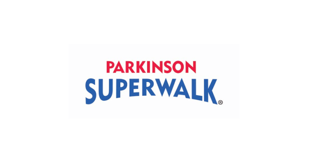 Parkinson SuperWalk
