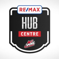 WHL concludes successful 2020-21 B.C. Division Regular Season in RE/MAX Hub Centres – Kamloops Blazers
