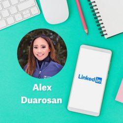 Impress potential employers with your online presence – TRU Newsroom