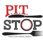 PIT Stop logo