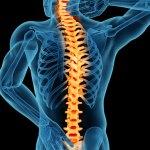 Treating_Spinal_Stenosis