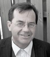Hilmar Örn Agnarsson, conductor