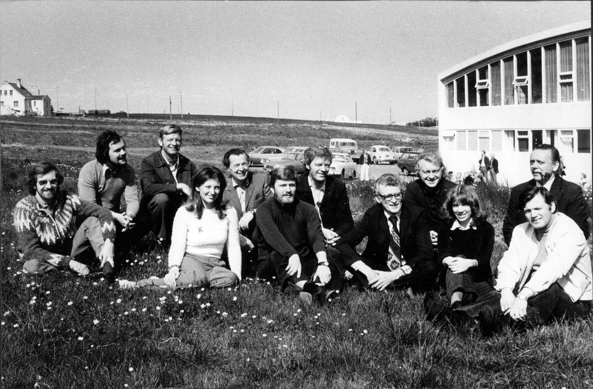 Kammersveit_rvk_1974