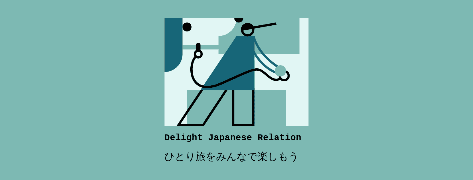Delight Japanese Relation