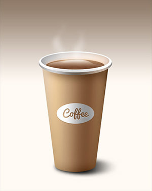 paper-coffeecup-icon