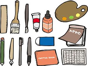 Adobe Illustrator Startup_CMYK