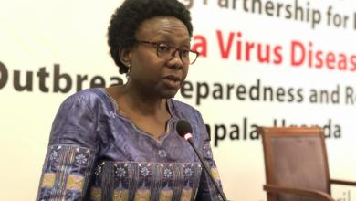 Uproar as Chinese Gov't Imports COVID-19 Vaccine Strictly for Its Nationals in Uganda