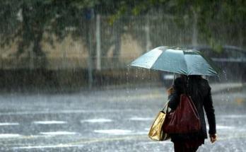 Λόγο καιρού αναβάλλεται η εκστρατεία στον Δήμο Δέλτα