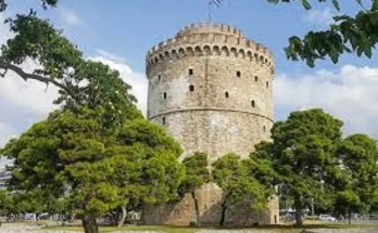 περισσότερα κρούσματα στην Θεσσαλονίκη