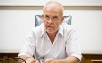 Ο Δήμος Δέλτα διεκδικεί την Έκθεση