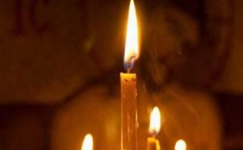 Ενας ακόμη νεκρός από κροροναιο στην Χαλάστρα