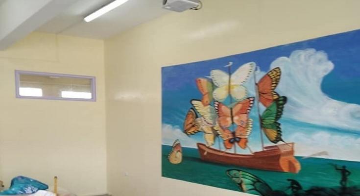 Σχολικές επιτροπές Δήμου Δέλτα