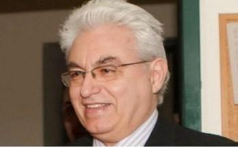 Ιωάννης Καζάζης