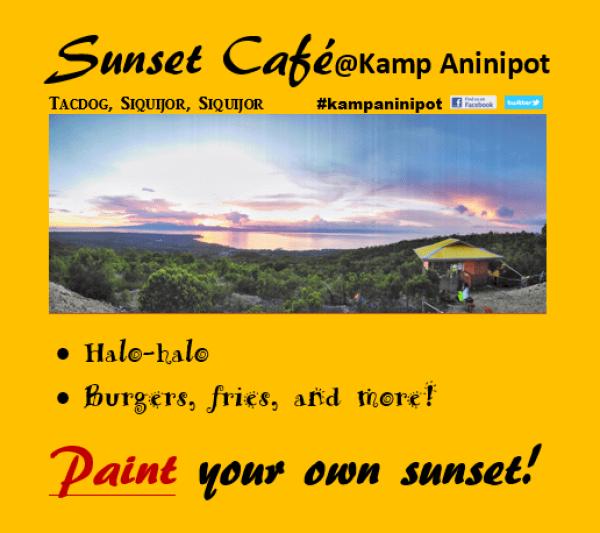 Sunset_Cafe_Banner.png