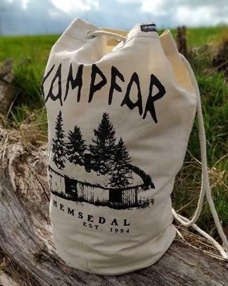 Kampfar-Hemsedal_duffel-bag_Seesack