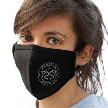 Kampfar_Sigil_facemask