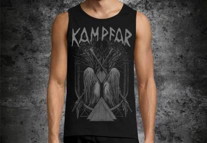 Kampfar-Djevelmakt_Tank-Top-Shirt