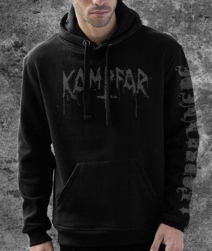 Kampfar-Helvete_Kapuzen-Sweatshirt-Hoodie