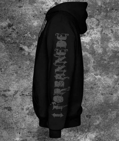 Kampfar-Helvete_Hoodie_hooded-sweatshirt